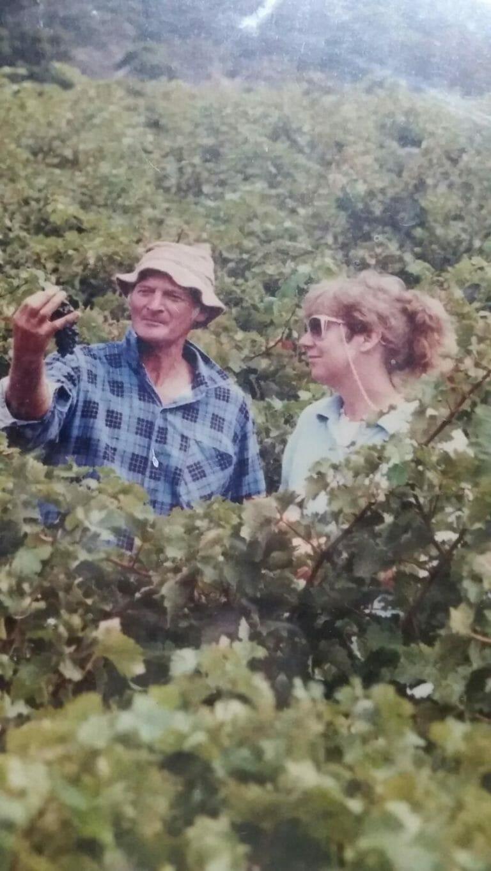 Jingalla Wines