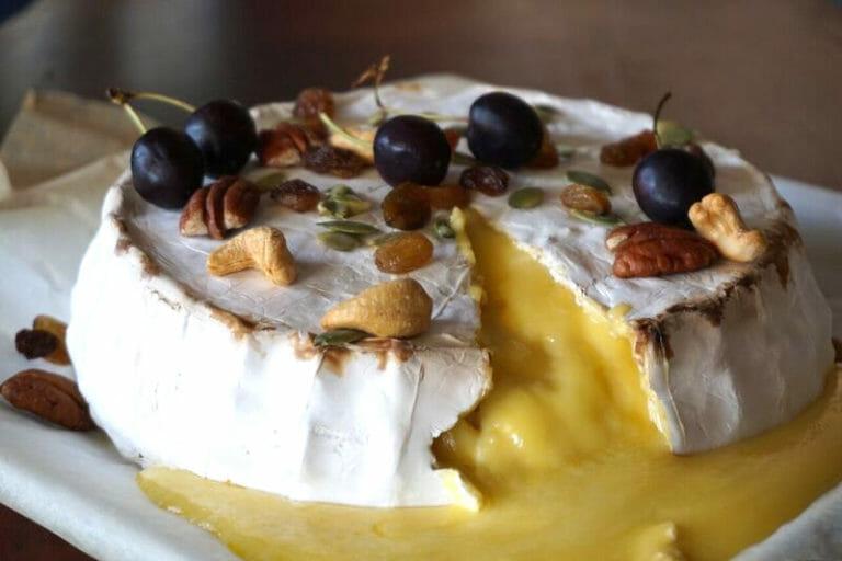 Porongurup Pure - Brie