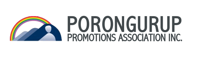 Porongurup Promotions Association Inc.
